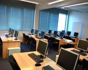 Test center 3_r